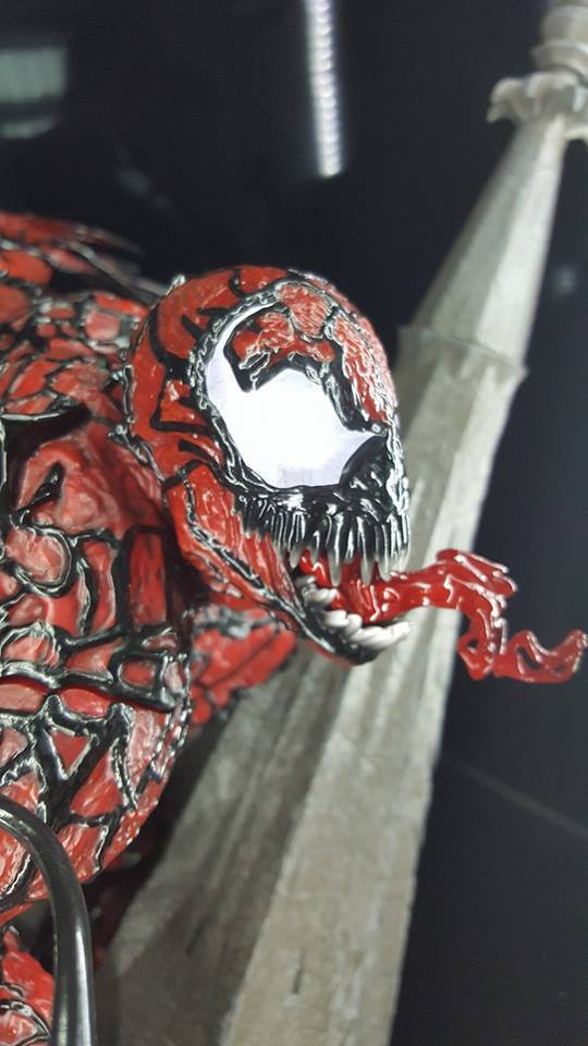 Premium Collectibles : Carnage - Page 2 27858691_101562335649nbkwe