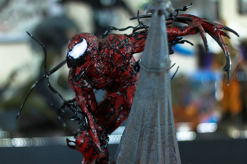 Premium Collectibles : Carnage - Page 2 27907947_930057027143ckk5x