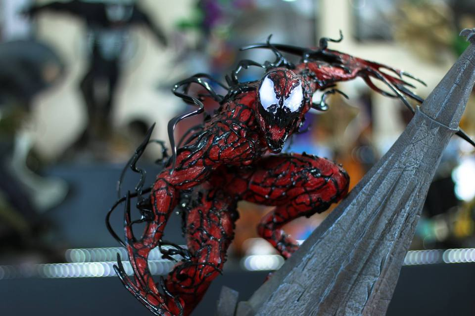 Premium Collectibles : Carnage - Page 2 27913283_930056907143n6kpt