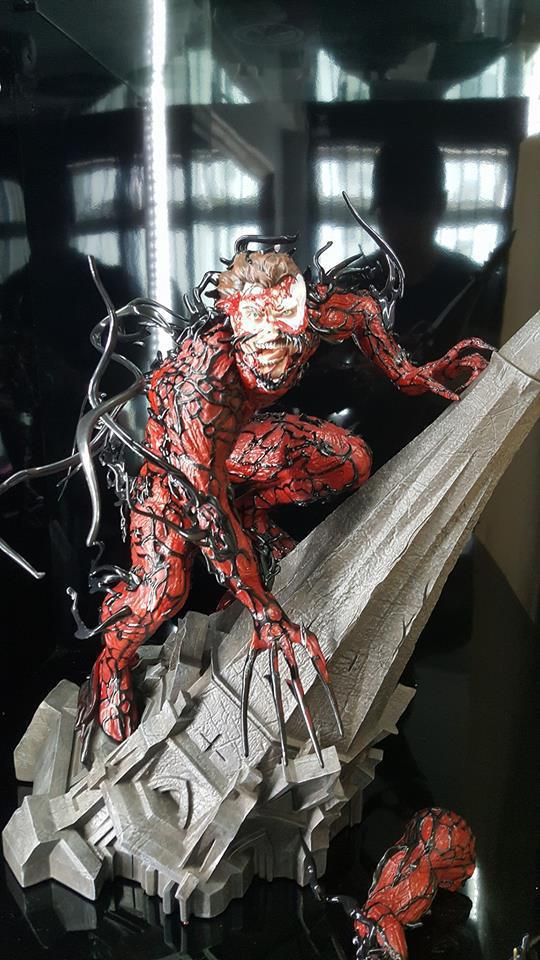 Premium Collectibles : Carnage - Page 2 27973289_101562335643nvkxb