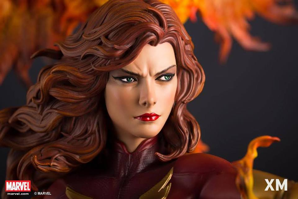 Premium Collectibles : Dark Phoenix - Page 2 27993558_200213181667eekbs