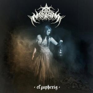Natanas - Elzapherig (Елзапхериг) (2016)