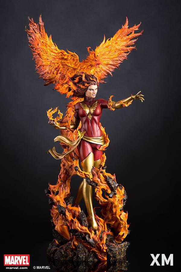 Premium Collectibles : Dark Phoenix - Page 2 28059398_200213200667h7jf8