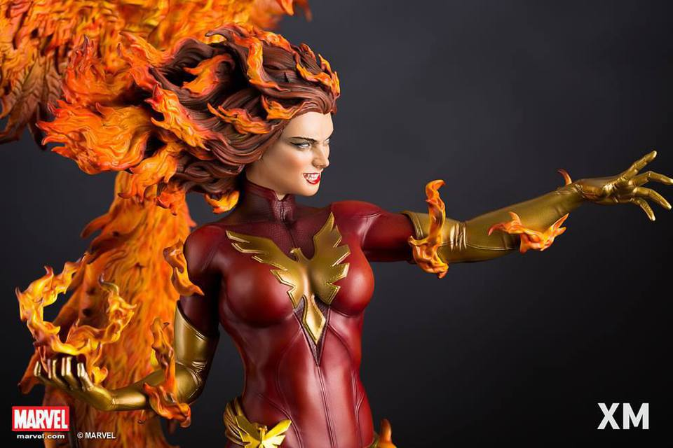 Premium Collectibles : Dark Phoenix - Page 2 28071214_200213182000egj8i