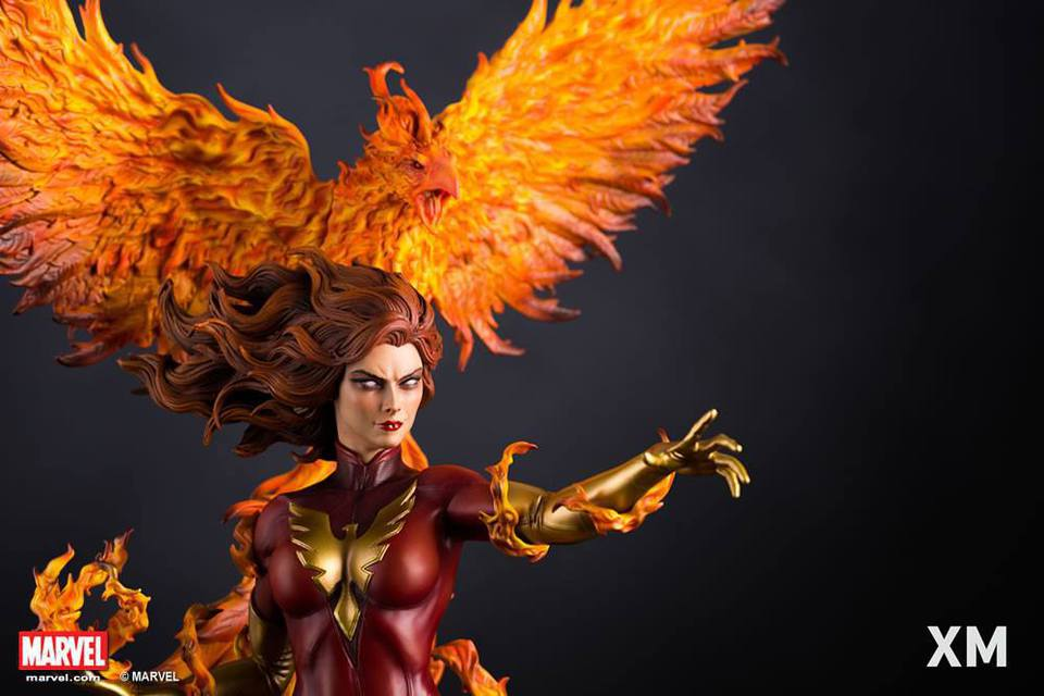 Premium Collectibles : Dark Phoenix - Page 2 28162155_200213187000rtkkz