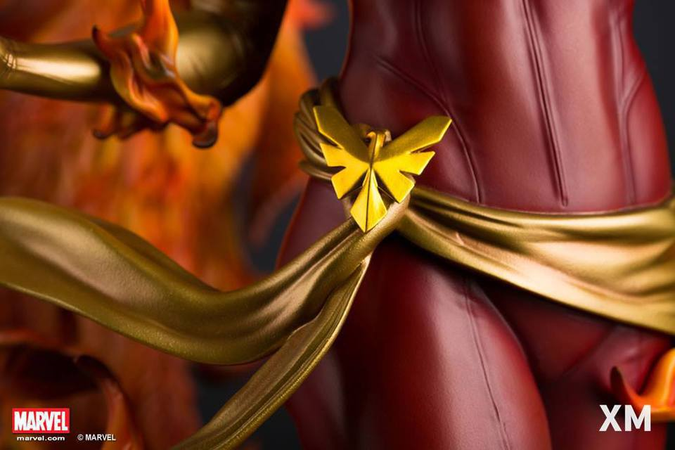 Premium Collectibles : Dark Phoenix - Page 2 28164741_20021318133455kqj