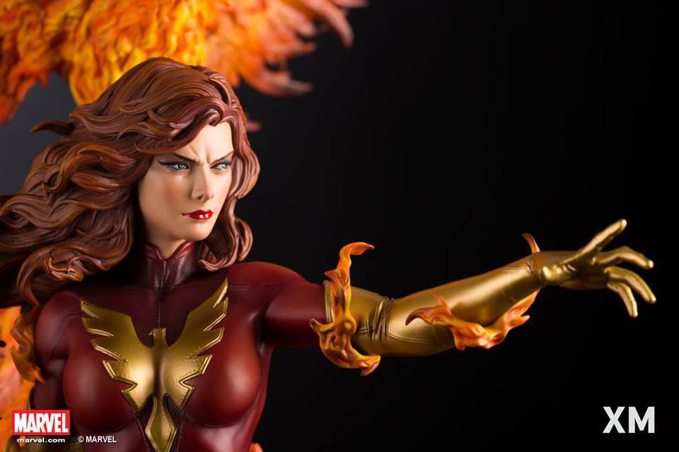 Premium Collectibles : Dark Phoenix - Page 2 28164872_200213186334eqjth