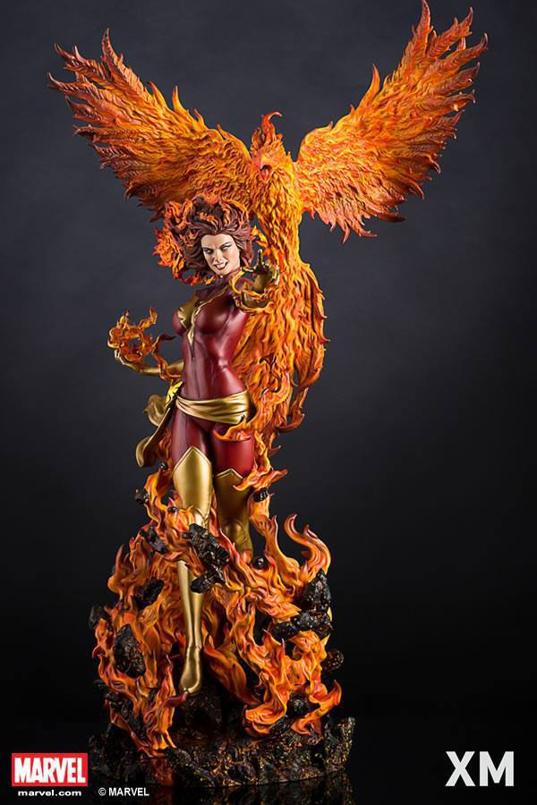 Premium Collectibles : Dark Phoenix - Page 2 28167704_200213193334m5juh