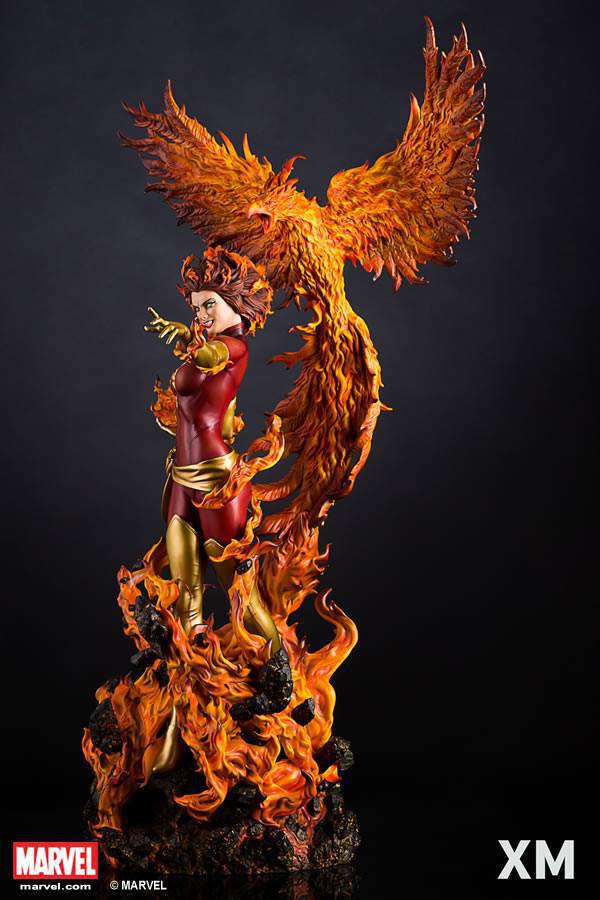 Premium Collectibles : Dark Phoenix - Page 2 28168499_200213193667hqko9