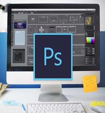Panels & Plugins Collection for Photoshop 02 2018 for macOS