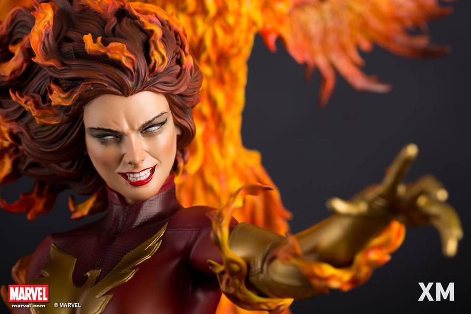 Premium Collectibles : Dark Phoenix - Page 2 28235026_200213194000gujne