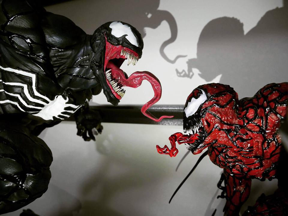 Premium Collectibles : Carnage - Page 2 28235076_160699957938gauc6