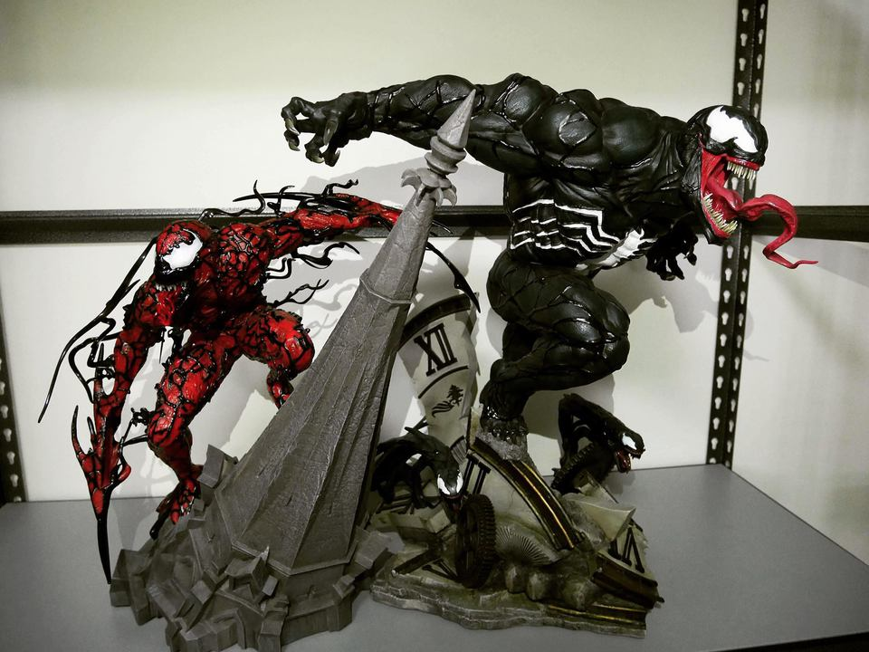 Premium Collectibles : Carnage - Page 2 28235417_160699959605b2uxz