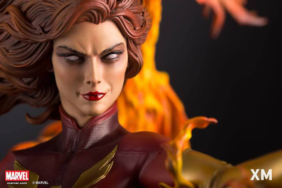 Premium Collectibles : Dark Phoenix - Page 2 28238453_2002131873349zj3y