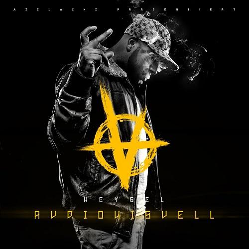 Veysel - Audiovisuell (Premium Edition) (2014)