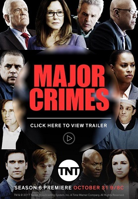 Major Crimes - Stagione 6 (2018) (Completa) WEBMux ITA MP3 Avi 284_68qc05