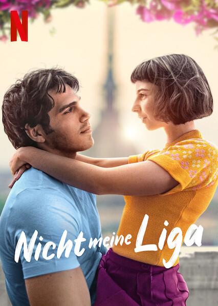 Nicht.meine.Liga.2020.German.1080p.WEB.x265-miHD