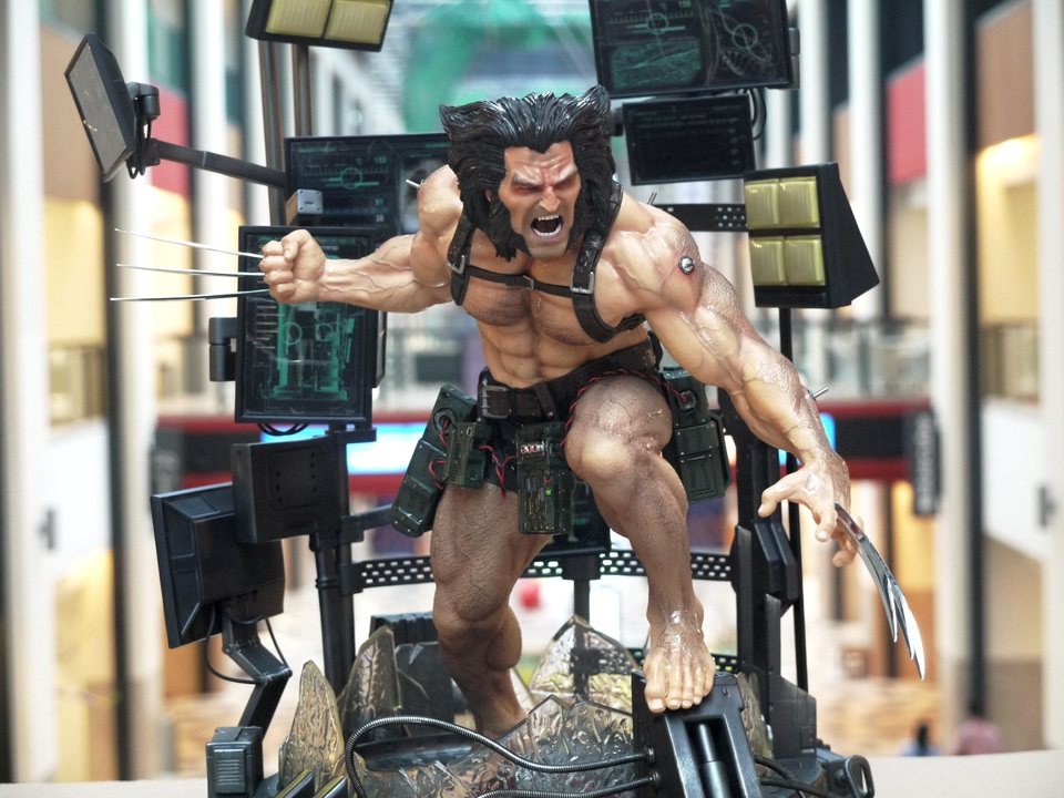 Premium Collectibles : Weapon X - Page 2 28685179_161372111871yxj87