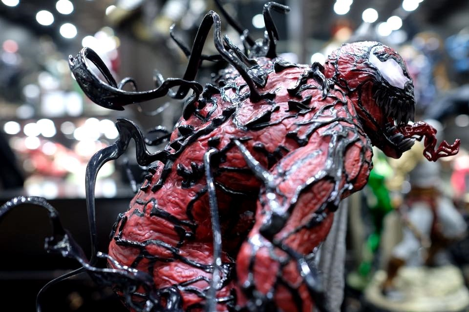 Premium Collectibles : Carnage - Page 2 28685985_101561432428umogy