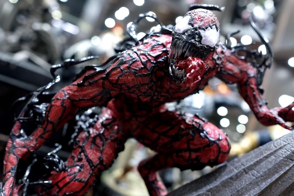 Premium Collectibles : Carnage - Page 2 28795352_101561432425ito73