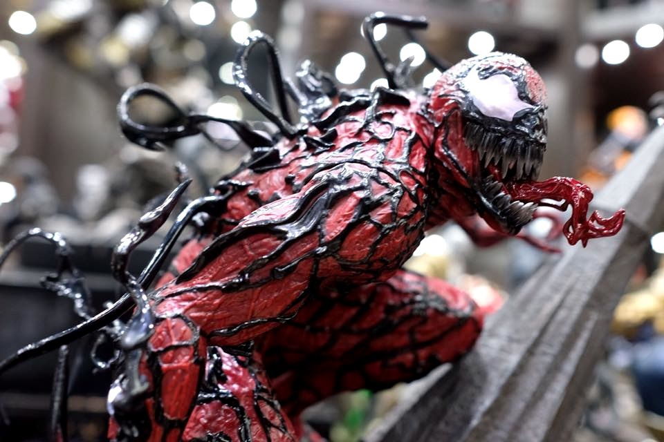 Premium Collectibles : Carnage - Page 2 28795942_1015614324252fpnk