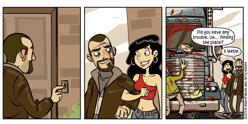 Penny arcade dickwolves comic