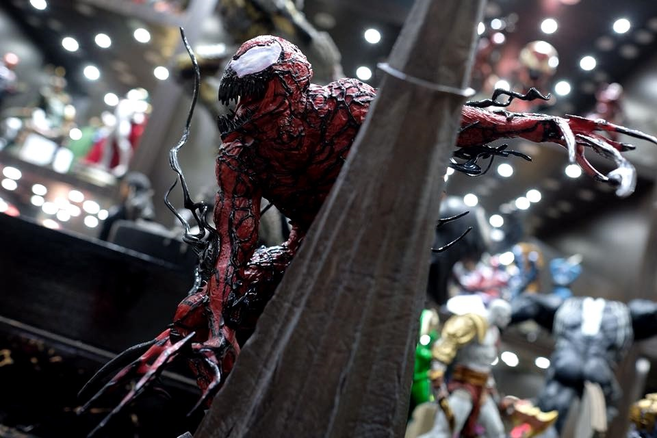 Premium Collectibles : Carnage - Page 2 28870462_101561432423y2rz6