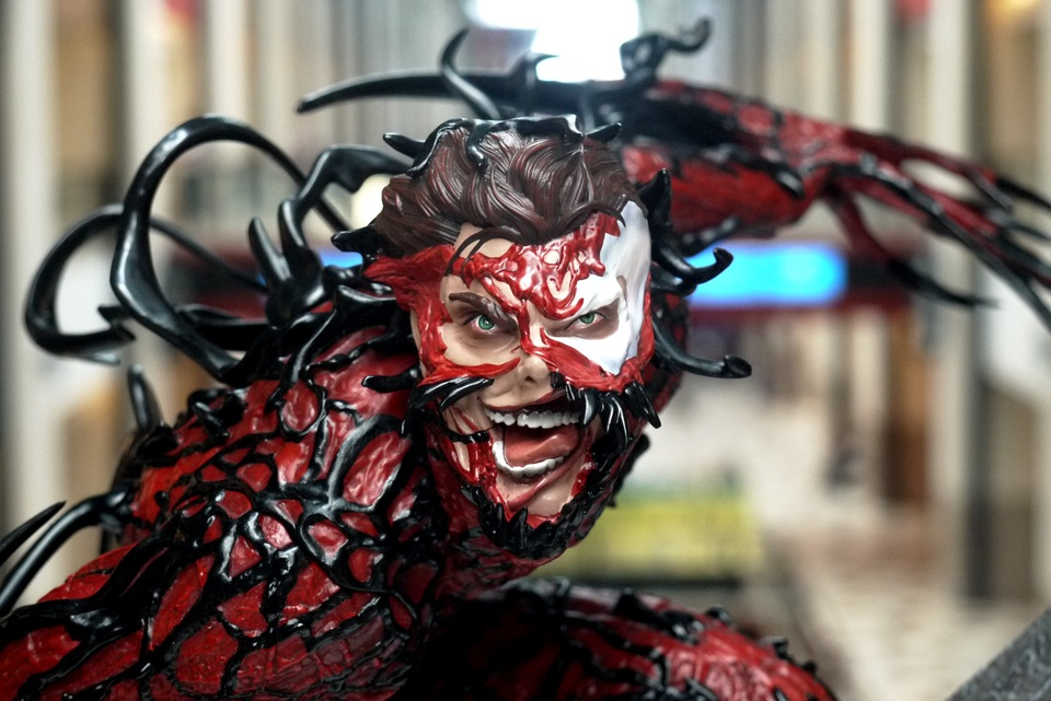 Premium Collectibles : Carnage - Page 2 28872140_161699472838lfoci