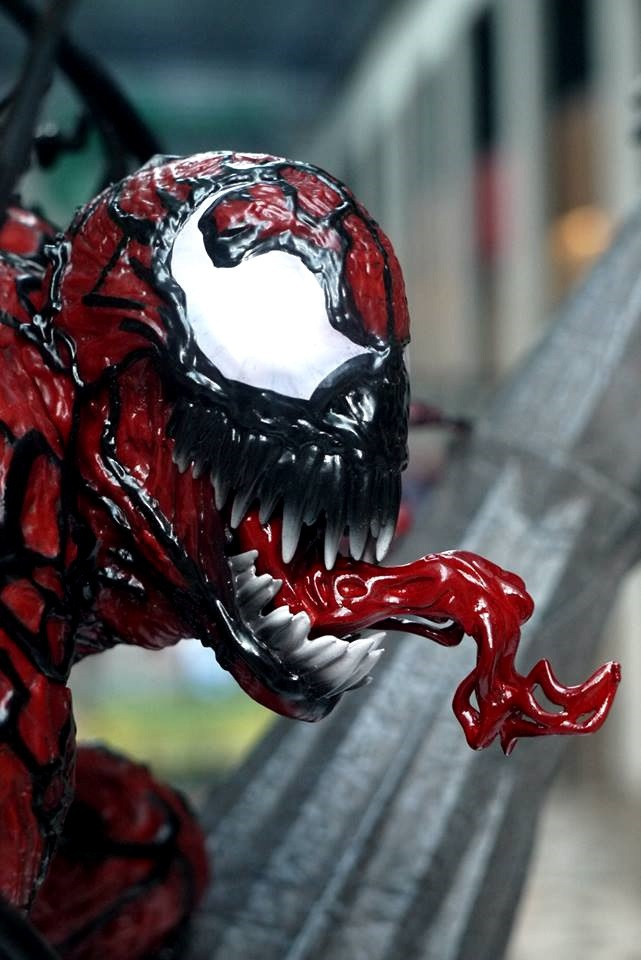 Premium Collectibles : Carnage - Page 2 28872442_161699563838t7qwf