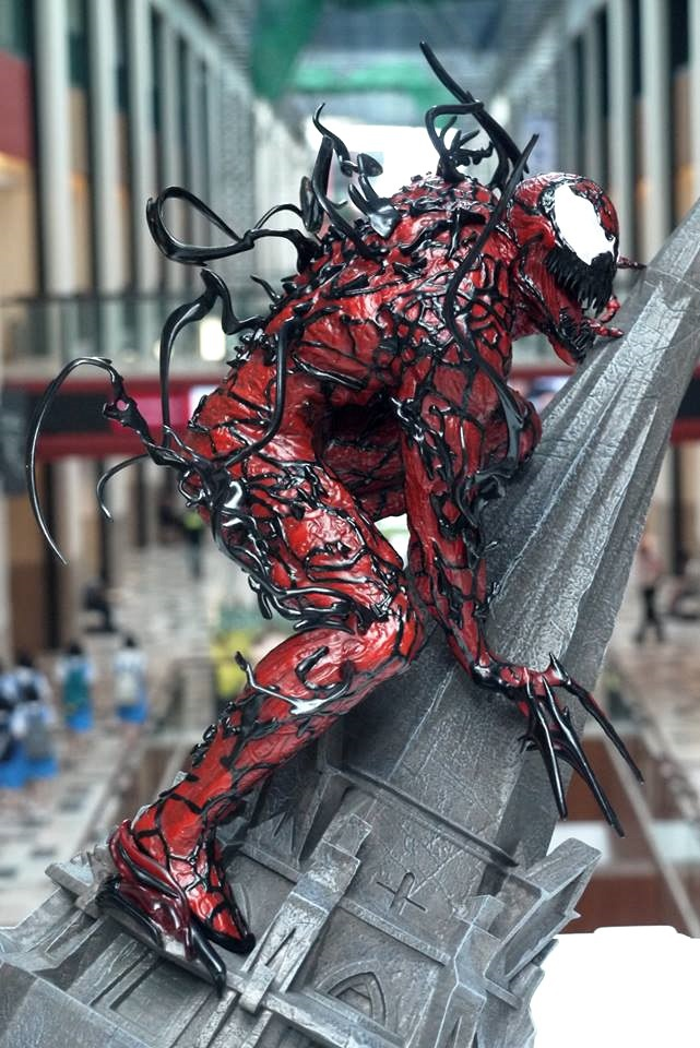 Premium Collectibles : Carnage - Page 2 28872448_1616995651710wr9m