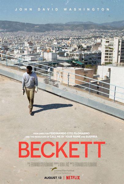 Beckett.2021.German.DL.HDR.1080p.WEB.h265.INTERNAL-WvF