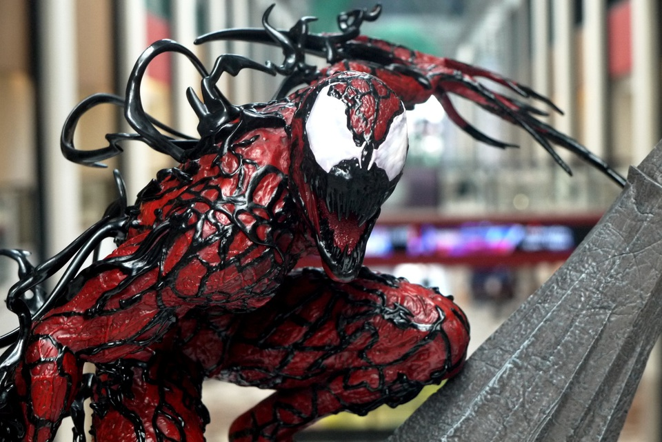 Premium Collectibles : Carnage - Page 2 28958700_161699472171qno7n