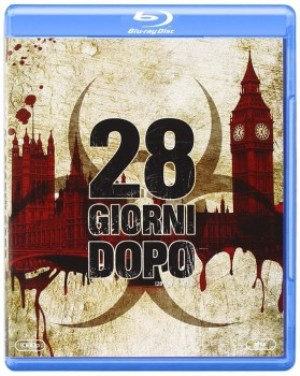 28 giorni dopo (2002) FullHD 1080p Video Untouched ITA ENG DTS HD MA+AC3 Subs