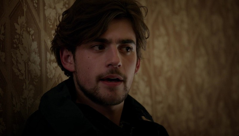 Salvation: 1.Sezon Tüm Bölümler Ekran Görüntüsü 2