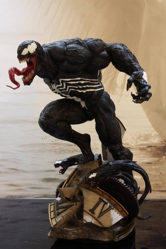 Premium Collectibles : Venom - Comics Version - Page 5 28quu0p