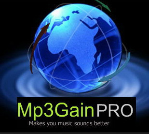 download Mp3Gain.Pro.2017.v1.08.-.Inkl..Patch