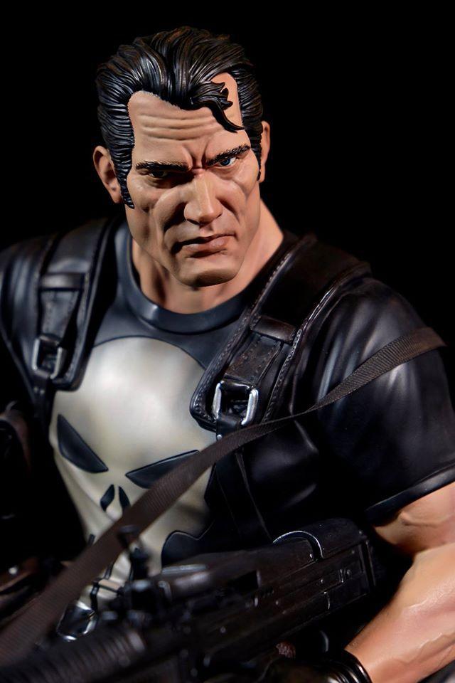 Premium Collectibles : Punisher - Page 5 28z0uik