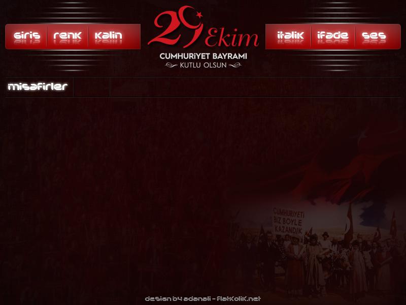 29-ekim-cumhuriyet-basvj9g.jpg