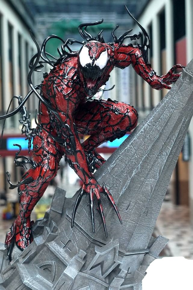 Premium Collectibles : Carnage - Page 2 29025355_161699627171m5o5p