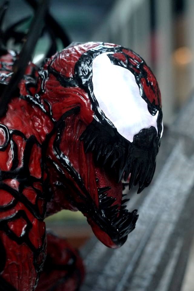 Premium Collectibles : Carnage - Page 2 29027995_161699593504lmrsl