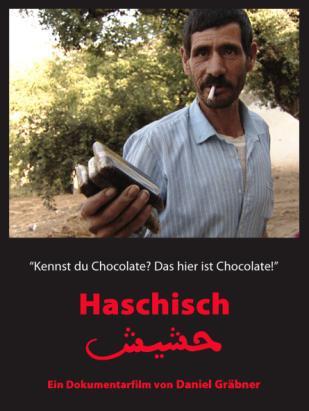 291464-haschischknj44.jpg