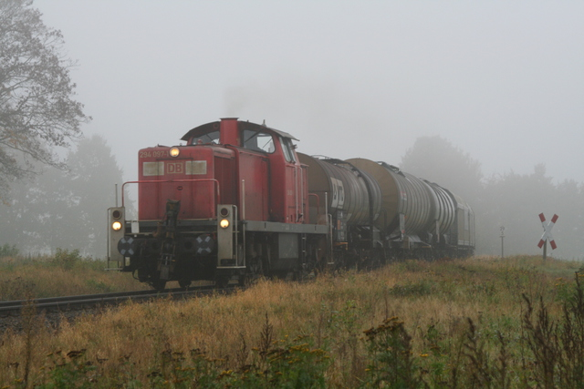 294 097-1 Bei Lindwedel
