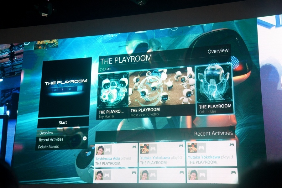 PS4 UI Image 3