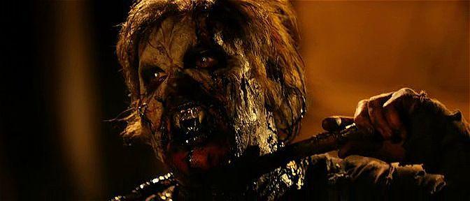 Vampir Cehennemi Ekran Görüntüsü 2