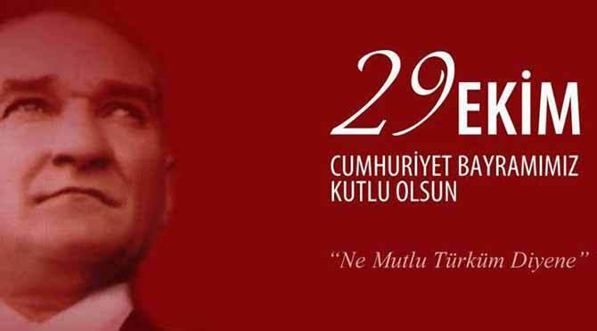 [Resim: 29_ekim_cumhuriyet_ba8cs43.jpg]
