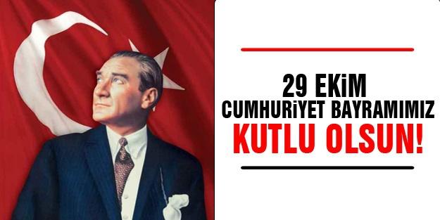 [Resim: 29_ekim_cumhuriyet_ba9ms8d.jpg]