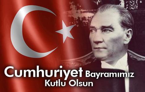 [Resim: 29_ekim_cumhuriyet_bacusa0.jpg]