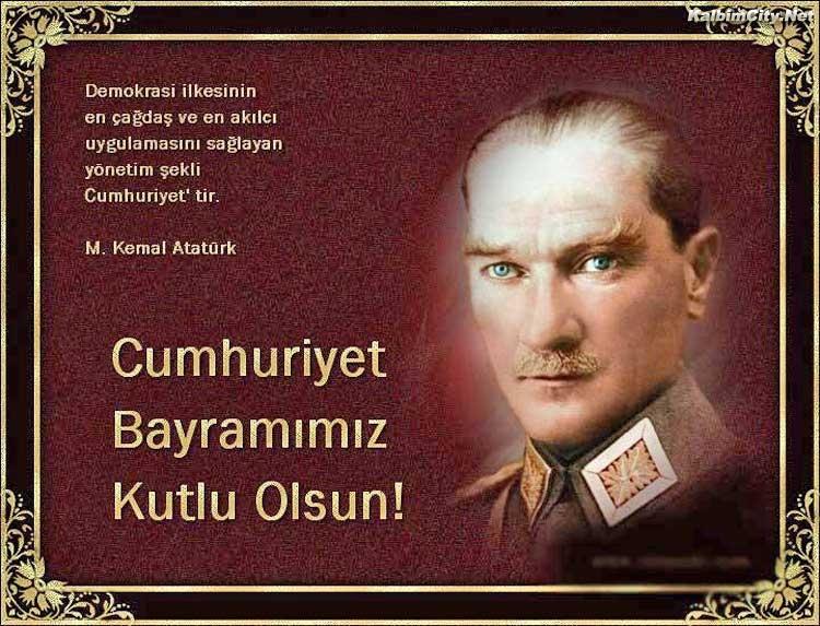 [Resim: 29_ekim_cumhuriyet_bae9s0m.jpg]