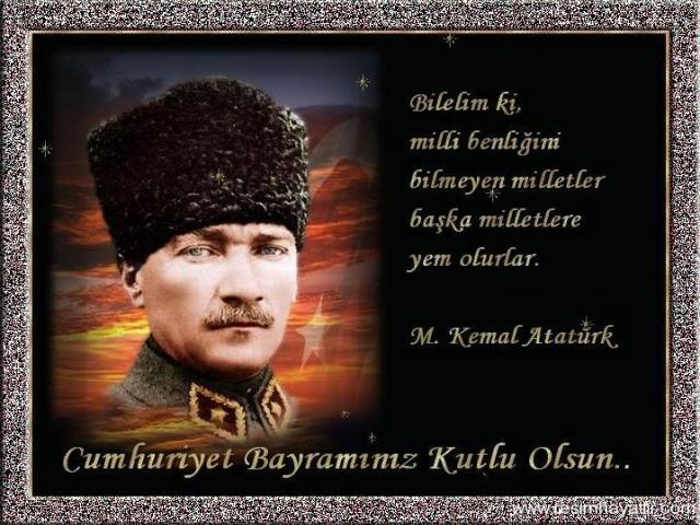 [Resim: 29_ekim_cumhuriyet_bamasoh.jpg]