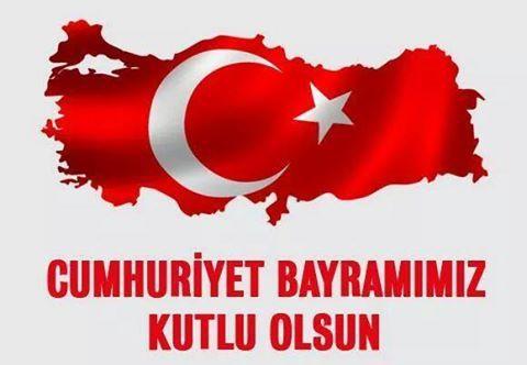 [Resim: 29_ekim_cumhuriyet_baqks1e.jpg]